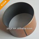 Bronze-wrapped timken bearing