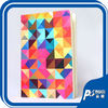 wholesale paper notebooks american style notebook