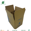 PACKING BOXES FOR WINE GLASSES WITH DIVIDERS FP73050