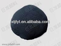 Cobalt Oxide 72%