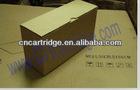 Compatible Sharp MX45 toner cartridge for Sharp copier