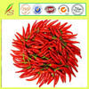 Feed Grade Paprika Oleoresin Powder