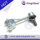For Toyota Auto Stabilizer Linkage/Stabilizer Link 48810-28030