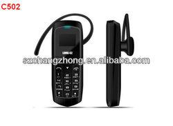 chinese dual sim card mini mobile phone,ultra mini mobile phone