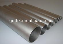 titanium tube 4