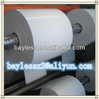 glossy paper 100-350 gram bond paper 150gsm glossy paper