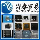 Original New IC ATARI QFP C302284-001 Electronic Components