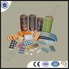 aluminium foil jakarta/ foil paper