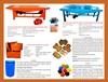 Paver Block Making Machine Manufacturers In India