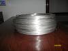 /product-gs/welding-niobium-wire-0-1mm-0-6mm-astm-b392-in-coil-niobium-wire-1687707765.html