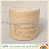 99.9% nice Iodine Pharmaceutical Grade, CAS:7553-56-2