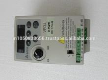 Delta AC Drive/VFD -VFD007L21A