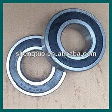 nbc bearings for high precision