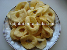 Wholesale Dried Apple Rings Dehydrated Apple /dried fruit