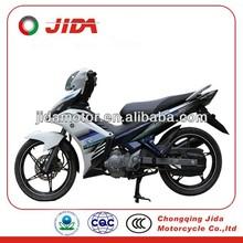 new model of yamaha motorcycle D110-18