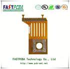 China FPC SMT manufaturer flex board printing machine