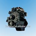 dcec motor de diesel 4bta3.9-c130 motor de maquinaria