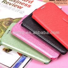 China manufacturer ! Hot selling wood phone case for lg nexus 5
