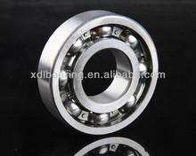china wheel bearing 6317 ZZ/2RS deep groove ball bearing