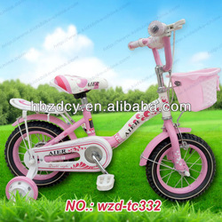 cheap used dirt bikes with back carrierr for sale in Hebei province