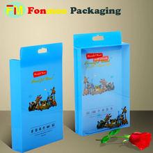 small bali paper boxfor electronics