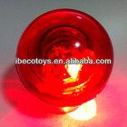 45mm Flashing Light LED Bouncing Balls Wholesale