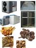 Mushroom Dehydration Equipment Dryer/ dryer machine for Mushroom