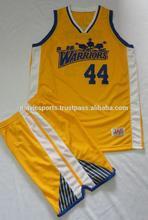 Custom Basketball Jersey Sublimated Basketball Jersey