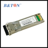 Cisco SFP module/SFP-GE-Z/1000BASE-GE 1550nm optical transceiver
