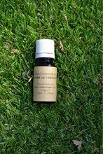 Cedarwood Virginia essential oil, huile essentielle de Cedre de Virginie