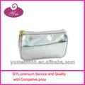 La venta caliente!!! 2014 nuevo diseño de alta calidad de la pu cosméticos de embalaje