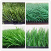 Artificial Grass football Synthetic Grass for Sports
