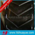 new mould rubber v shaped conveyor belt manufacturer in china