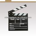 películas pmission tablilla