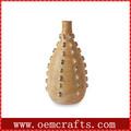 la chine à la main personnalisé ruche de décoration pour la vente