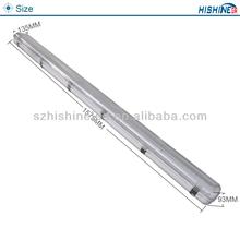 e12 type b light bulb Hishine 1.5m led tri-proof lights