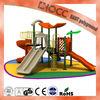 2014 new arrive kids outdoor play equipment outdoor for preschool