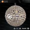 pendant lamp kit,hanging crystal ball OM690-530