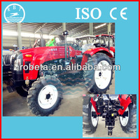 Hot Sale tractors for sale by owner