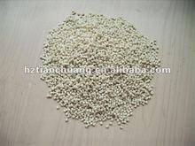 hot melt adhesive manufacturers,hot melt adhesive,wood woking glue
