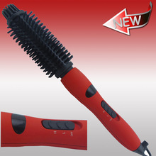 As Seen On TV Hair Iron Straightener and Curling Iron Products