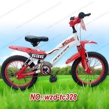 dirt bike brake pad high quality children bike