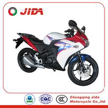 teenager motorcycle JD150R-1