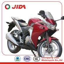 heavy bikes motorcycles JD250R-1