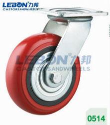 Wheel Furniture Mover