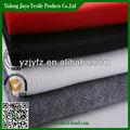 impresso costura vínculo tecido material