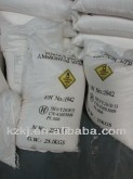 Ammonium nitrate Uncoated Ammonia Prills Nitrate Oil& mining industry