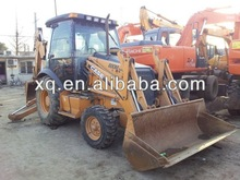 USED CASE BACKHOE LOADER 580M ,Case 580,580L,Backhole Loader