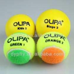 dog toy balls handle