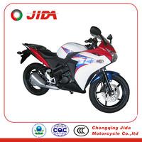 super sport motorcycle JD150R-1